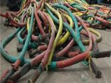 衡水市景县1-800电缆回收 衡水市景县干式变压器回收