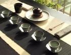 天津河东区茶艺培训 日本茶道中国茶道 学茶艺 学泡茶