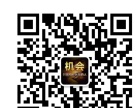 广州身份证贷款 广州正规贷款 广州小额贷款 广州汽车贷款
