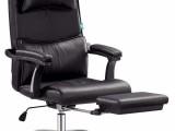 天津北辰,乔爵办公家具,办公椅全新,有自己的工厂