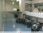 上海地坪漆施工 20年专业施工