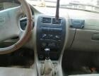 长城 金迪尔 2008款 2.8T 手动 大双排豪华版汽油皮卡超