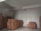 红钢城 工人村21号公路武钢附近 厂房 178平米