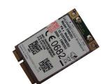 供应华为原装3.5G EM820U模块 高达21M下载速率