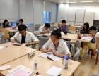 上海德语培训哪家好,从零开始培养日常听说能力