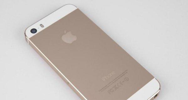 三门峡苹果三星手机芯片级维修站