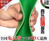珠江风电厂金能8mm绝缘胶垫无气味25kv绝缘橡胶皮
