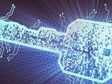 浙江省信息安全检测信息安全检测信息安全检测