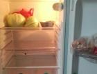 自用西门子bcd'186冰箱转让,上下两层