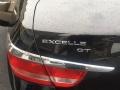别克 英朗GT 2012款 1.6 手自一体 时尚版2012别克