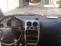 雪佛兰 乐驰 2007款 0.8 手动 舒适型一手精品雪佛兰乐驰