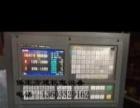 维修数控机床,及其配件,二手机床销售