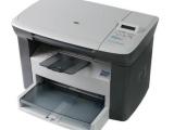 保定竞秀区打印机加粉,保定兄弟联想惠普打印机维修上门服务