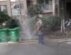 芜湖化粪池清理公司 低价清理化粪池隔油池
