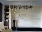 安裕中区2楼3室91平米拎包入住年租1300/月