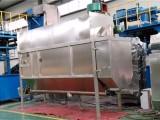 煤粉自动拆包机厂 自动破袋机出厂价