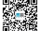 黑龙江七台河股票期货配资