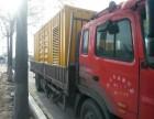 菏泽市300到800千瓦柴油发电机出租 大型静音发电机租赁