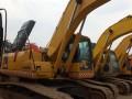 低价特惠出售二手挖掘机小松200-7免费运输送货到家