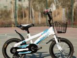 厂家直销新款Q七运动款童车 折叠车  儿童表演车 河北儿童自行车