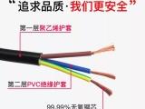 珠江冠缆厂家直销 国标质检