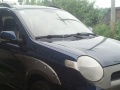 长城 迷你SUV 2009款 1.3 手动 豪华型