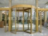 上海厂家直销感应门 卷帘门 不锈钢门