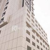 高性价铝单板当选坤恒幕墙装饰工程_北海铝单板价格