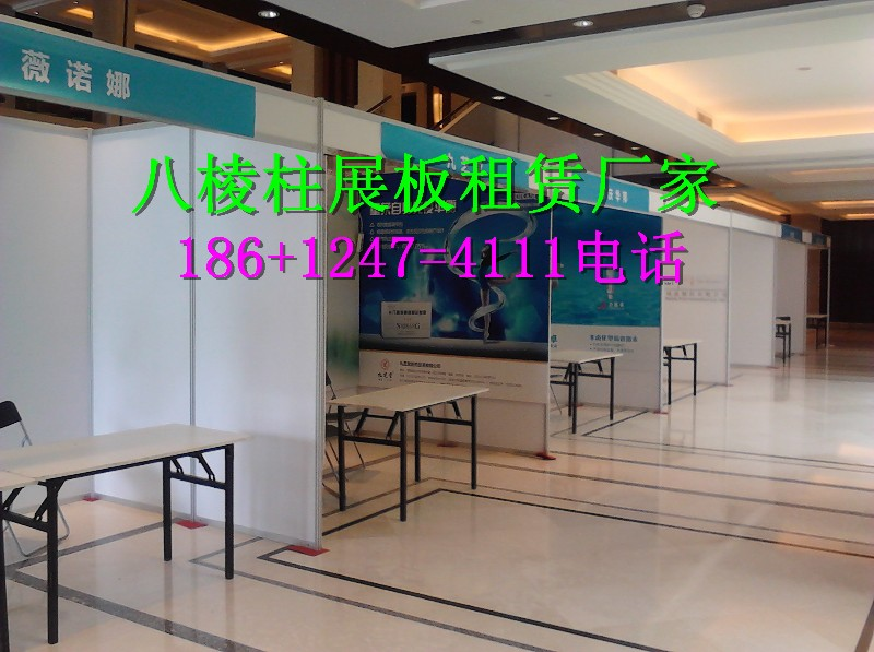 b42361ec36cbbade1a99269e397f9b6a.jpg