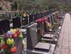 西安九龙山公墓管理处电话