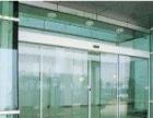 上海门禁安装 安装门禁 考勤门禁软件安装