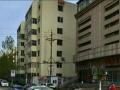 长风 太原市平阳路文化街商铺 住宅底商 80平米