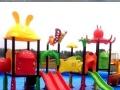 全省最大的幼儿园玩具生产厂家,全省最低价,厂家直销