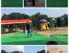 福州学生暑期夏令营开营啦!给孩子一个不一样的暑假