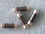 4.5 14碳膜圆柱射频电阻 DPR45圆柱型微波电阻