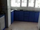 哈尔滨周边阿城 阿城区北新小 2室 1厅 108平米