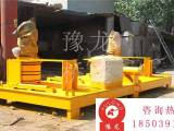 西藏自治区工字钢冷弯机使用说明