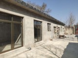 順義區 木林鎮 獨門獨院 600平米 住宿 小型倉儲