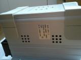 JK积奇调压器JK3PS-48100,JK3PS-48080