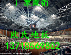南京白下实木地板的市场发展趋势 运动枫木面板 运动实木地板