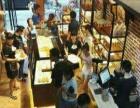 回龙路75平甜品烘焙店转让【鑫鑫转店】