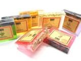 韩国 韩泥坊 燕麦精油皂 手工皂 洁面皂 洗脸香皂7种颜色 10
