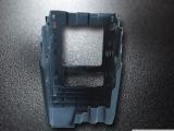 恒运汽车扶手骨架 做工精细 卓越品质 塑料骨架 汽车配件