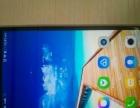出售或换机联想S8双4G版