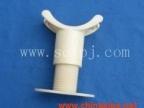 【诚信为本】pvc管 U-PVC硬管管材 加工50mmU-PVC管材