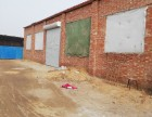 石家庄eps外墙装饰构件,砂浆,瓷砖胶,ftc保温颗粒