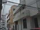 江滨小区 5室以上 1厅 269平米 整租