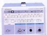 供应二手电视信号发生器CG-962/96