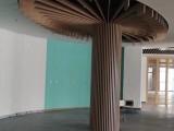南京木门 护墙板定制选择南京特亿福木业公司没有错