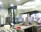 物业直租常营商业街200平商铺5.5元直租